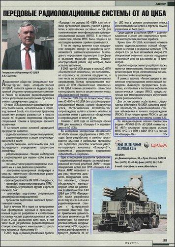 Pantsyr AESA.jpg