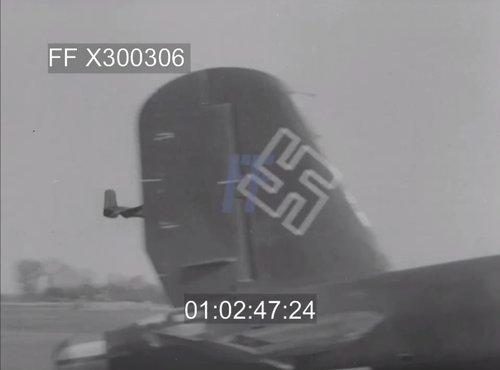 He 177 V15 1.jpg