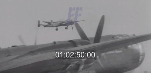 He 177 V15 3.jpg