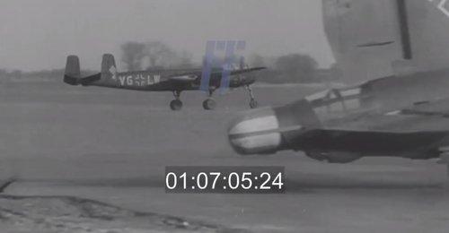 He 177 V15 4.jpg