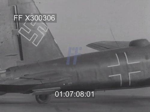 He 177 V15 5.jpg