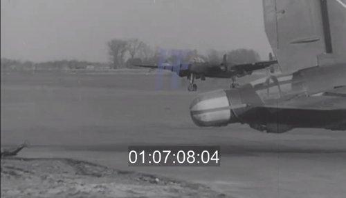He 177 V15 6.jpg