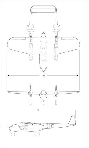 Grumman Design 25.jpg