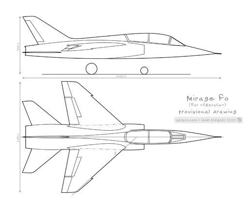 Mirage-Fo-1800x1502.jpg