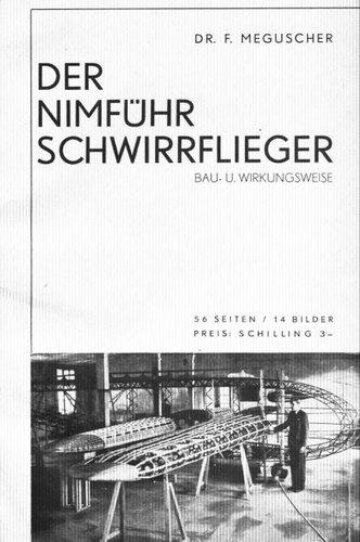 Nimfuhr 2.jpg