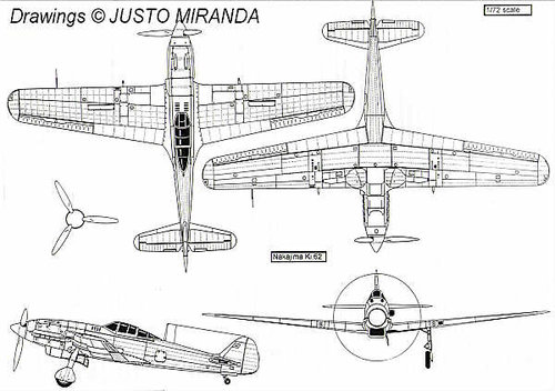 Ki-62 GA 1.jpg