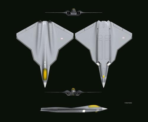 NGF-08.jpg