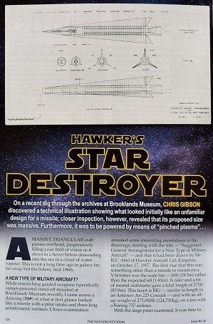 Star_Destroyer.jpg