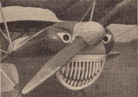 ailes1949s.JPG