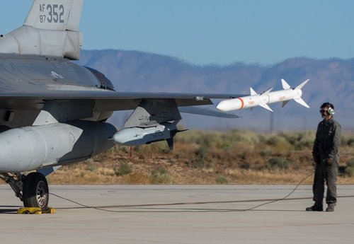 Gray Wolf cruise missile prototype1.jpg