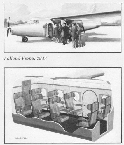 Fo129 Fiona.jpg