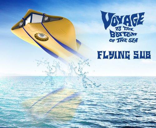 01 Flying Sub 01 1-16-16.jpg