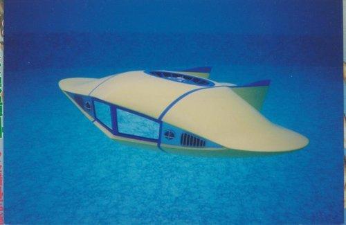 flyingsubmarine005.jpg