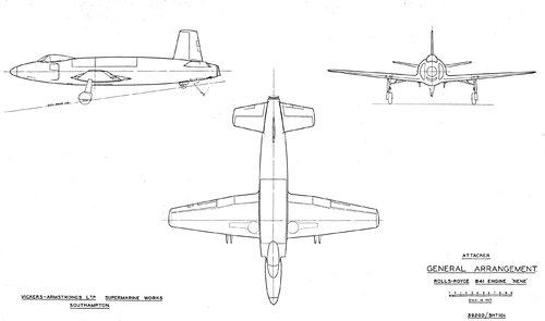 Type 392.jpg