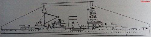 Vickers 1058 P436 Bis.jpg
