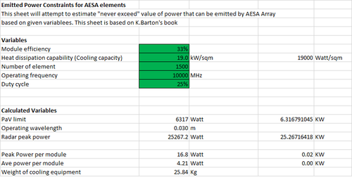 Cooling capacity F15Max.png