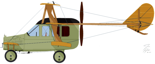 Curtiss-Autoplane-color-side-done.png