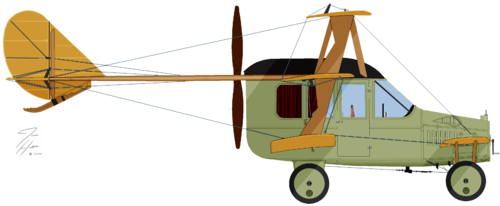 Curtiss-Autoplane-color-side-right-done.png