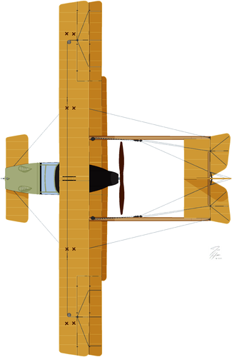 Curtiss-Autoplane-color-top-done.png