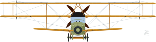 Curtiss-Autoplane-color-front-done.png