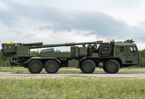 2S43 Malva 152mm LR.jpg