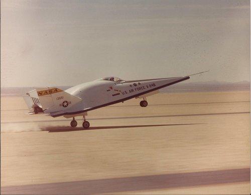 X-24 B (2).jpg