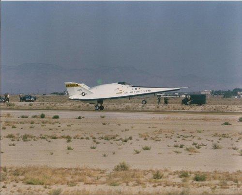 X-24 B (3).jpg