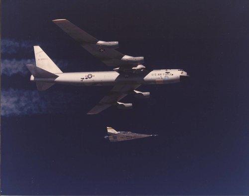 X-24 B (4).jpg