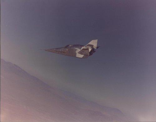 X-24 B (5).jpg