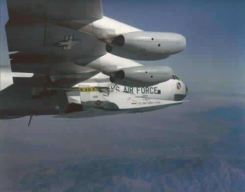 X-24 B.jpg