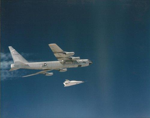 X-24 B (1).jpg