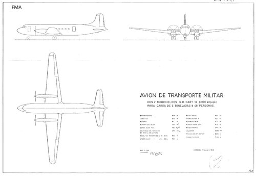 a4Avion de Transporte Militars.jpg