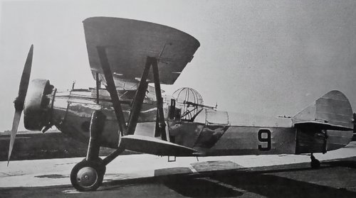 Bristol Type 120.jpg