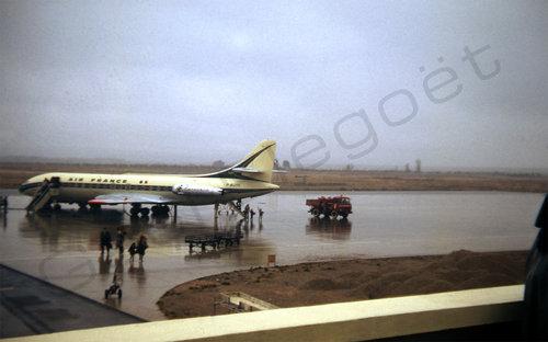 Caravelle-F-BJTO-74-02.jpg