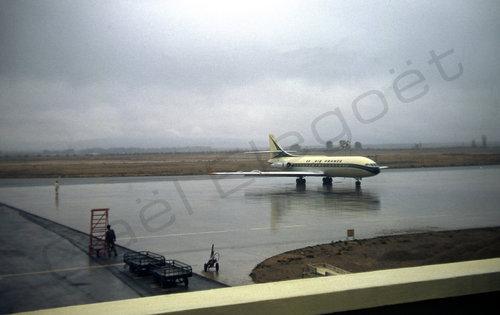 Caravelle-F-BJTO-74-01.jpg