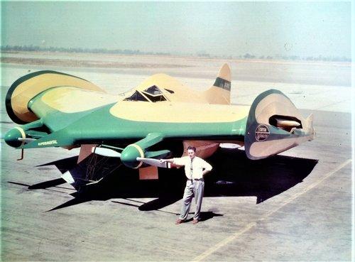 Horton Wingless HW-X26-52.jpg