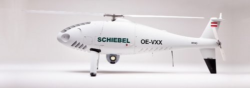 products_camcopter_system_header_2.jpg
