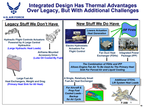 f-35-thermal.png