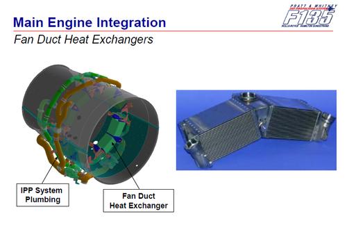 f-135-heat-exchanger.png