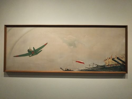 Japanese WW2 aviation art 3.jpg