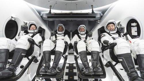 4 Passenger Dragon.jpg