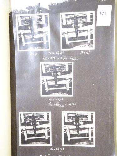 GDC-15-615_003.JPG