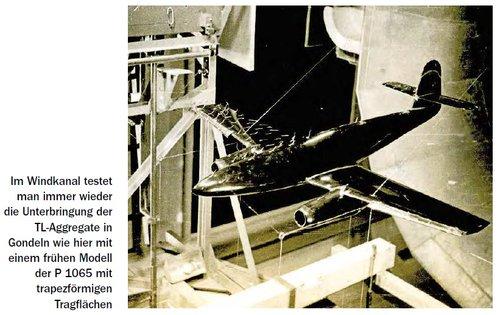 Messerschmitt P 1065 with straight wings.jpg