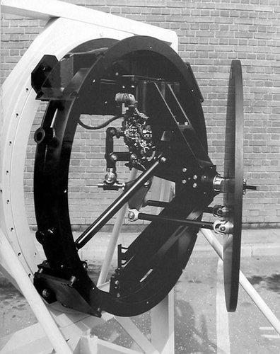 04a QER scanner on handling trolley.jpg
