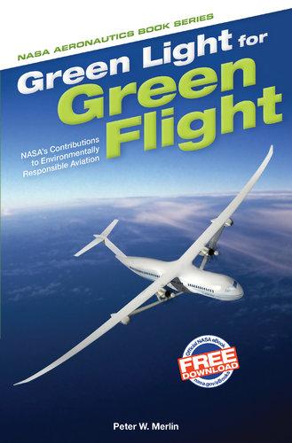 green_flight_front-w-logo.jpg