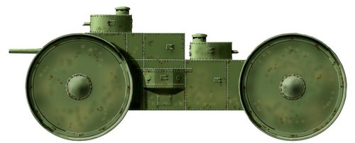 Holt 150 ton Field Monitor.jpg