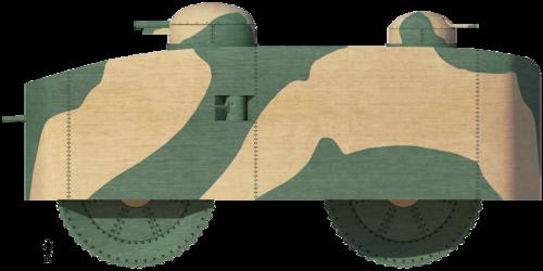 Puckridge's Land Battleship.png