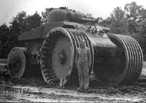 M4 sherman T10.png