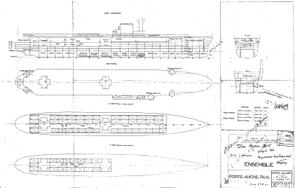 French carrier PA14 76 planes 19000tons.png