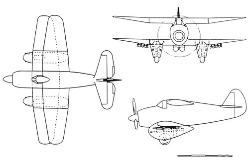 Boulton_Paul_P.101-01.jpg